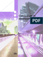 curriculum-in-development.pdf