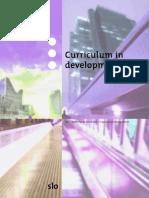 curriculum-in-development.pdf