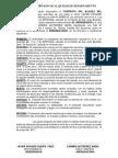 CONTRATO PRIVADO DE AL QUILER DE DEPARTAMENT1.docx