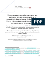 v7n13a06.pdf