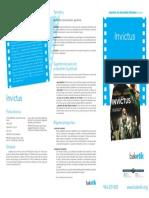 invictus_cast.pdf