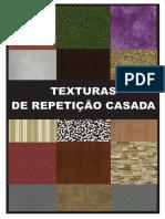 Catalogo Texturas Repet Casada