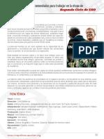 invictus_eso2.pdf