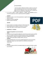 COMO PREVENIR DESASTRES NATURALES.docx