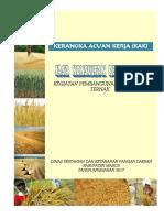 KAK_PGW Pagar.pdf