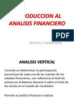 Presentacion Analisis Financiero(1).PDF