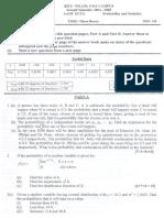 MATH F113             2004-2005.pdf