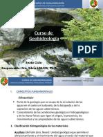 1_Diapos_Hidrogeología.pdf