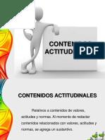 contenidosactitudinales-120613223914-phpapp01