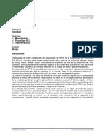 Charola de Pendientes 290317 RIM