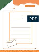 Recurso_Material Complementario Formato de Textos_03042012083608