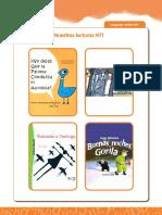 Recurso_Material complementario Mini portadas Nuestras Lecturas_03042012084249.pdf