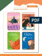 Recurso_Material complementario Mini portadas Nuestras Lecturas_03042012090153.pdf