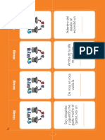Recurso_Material complementario Rimas_03042012084836.pdf