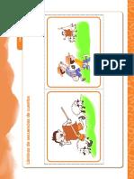 Recurso_Material complementario Secuencia cuentos_03042012084922.pdf