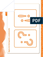 Recurso_Material complementario Signos de interrogación y exclamación_03042012085131.pdf