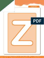Recurso_Material Complementario Zona de Libros_03042012085948