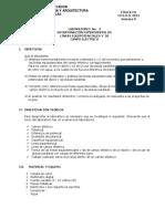 Lab.3  Líneas Equipotenciales y de Campo Eléctrico.pdf