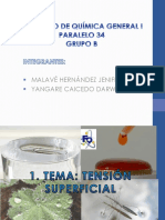 Proyecto Lab Qgi Tensión Superficial, Final
