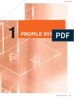 Profile modulare aluminiu si accesorii montaj.pdf