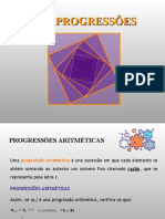 Progressoes_aritmeticas