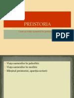 preistoria1.ppt