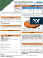 Cartel Protocolo Punzocortantes 2015