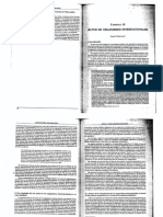 Gonzalez Napolitano - Lecciones de Dcho Internacional Público - Parte 2