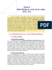 CRISIS EUROPEA 3.pdf