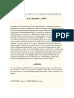 Cálculos elementales en mapas topográficos.docx