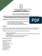 P. Lab8_Control II 2_2015