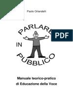 manuale (1)