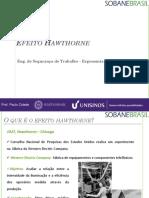 Efeito Hawthorne.pdf