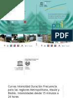 IDF_15_24_horas.pdf