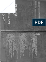 Bernal Cuarta Parte (1).pdf