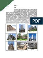 1.1 Conceptos basicos (Diseño de estructuras de hormigón reforzado)