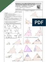 triangulos_semejantes