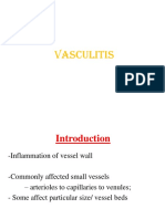 Vasculitis (23-09-16)