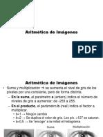 AritmeticadeImagenes.pdf