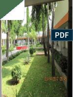 Institute 1