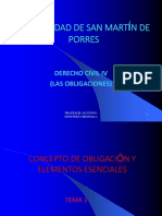 LAS OBLIGACIONES-1.ppt