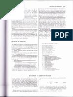 DINAMICA DE PARTICULAS.pdf
