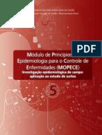 modulo_principios_epidemiologia_5.pdf
