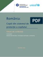 Copiii_din_sistemul_de_protectie_a_copilului.pdf