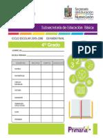4toExamenG5toBMEEP.pdf