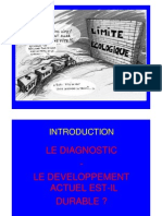 PDF DIAPORAMA THEME DEVELOPPEMENT DURABLE 2007-2008