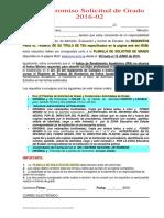 Compromiso-Solicitud-de-Grado-2016-02.docx