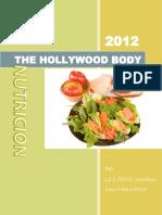 Hollywood Body (Nutricion).pdf