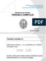 14_Variable_compleja[2]