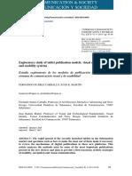 Javier Royo. Diseño digital_3.pdf